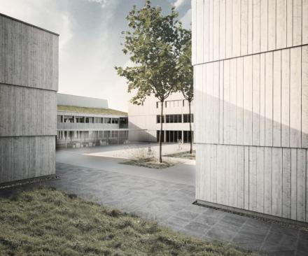 rendering-innenhof-900x749