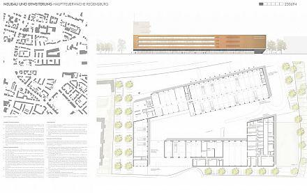layout_abgabe_red_seite_1-kopie-1024x645