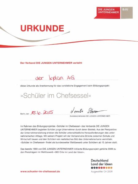 schueler-im-chefsessel