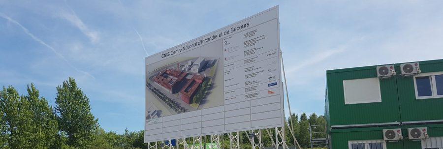 CNIS Baustellenschild 17-05-17