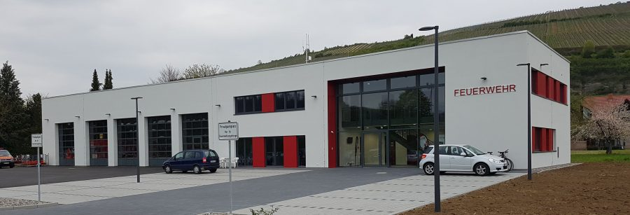 Markelsheim