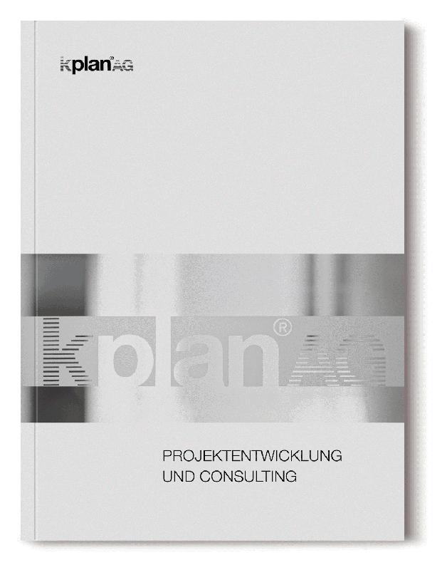 Projektentwicklung und Consulting
